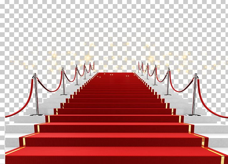 Stairs Red Carpet PNG, Clipart, Angle, Carpet, Climbing Stairs, Estate, Floor Free PNG Download