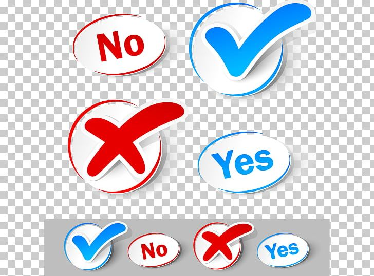 Sticker Check Mark Icon PNG, Clipart, Area, Clip Art, Encapsulated Postscript, Fashion, Gold Label Free PNG Download