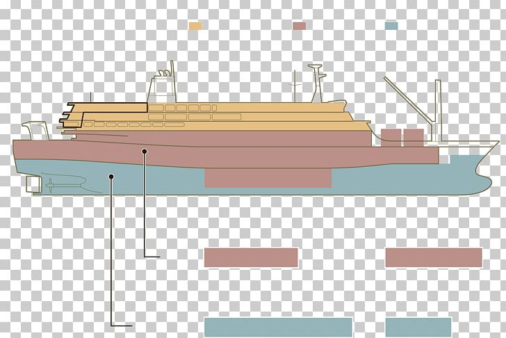 2014 South Korean Ferry Capsizing Port Of Incheon Jeju City Ship Jeju Island PNG, Clipart, 16 April, 2014 South Korean Ferry Capsizing, Angle, Cargo, Diagram Free PNG Download