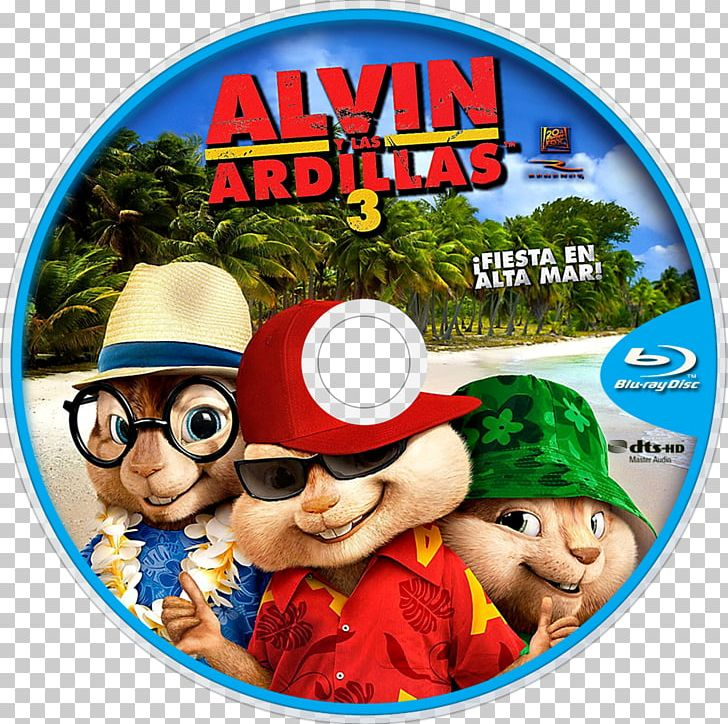 Alvin And The Chipmunks In Film Alvin And The Chipmunks