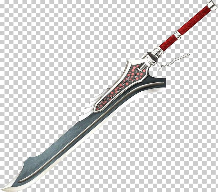 Sword Knife Dagger PNG, Clipart, Big Knife, Cake Knife, Changdao, Chef Knife, Cold Weapon Free PNG Download
