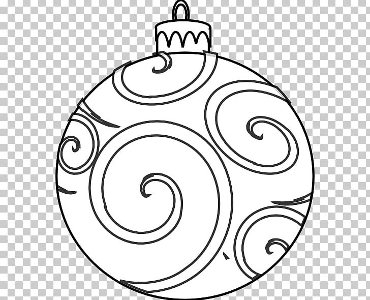 Drawings Of Christmas Ornaments.Christmas Ornament Coloring Book Christmas Decoration Page