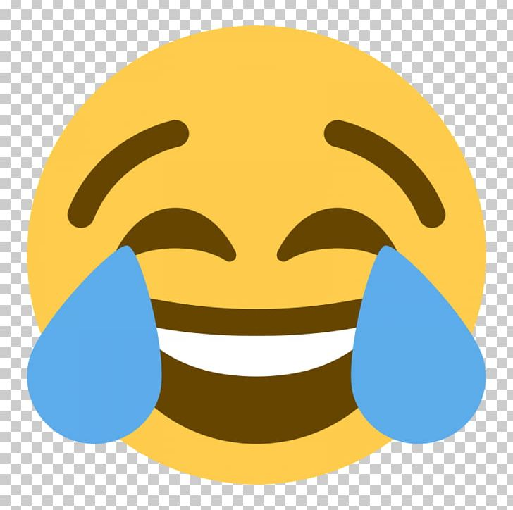 Face With Tears Of Joy Emoji Laughter Crying Emoticon PNG, Clipart, Angry, Angry Emoji, Crying, Drawing, Emoji Free PNG Download