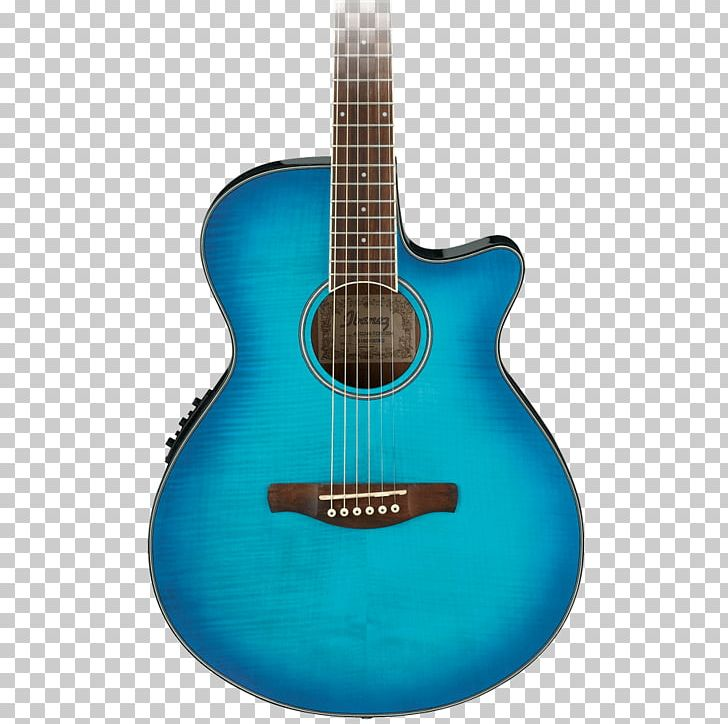 Acoustic Guitar Acoustic-electric Guitar Bass Guitar Tiple PNG, Clipart, Acoustic Electric Guitar, Acoustic Guitar, Cutaway, Guitar Accessory, Ibanez Free PNG Download