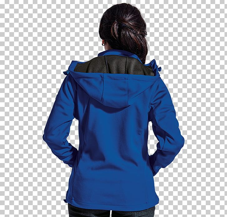 Hoodie Polar Fleece Bluza Jacket PNG, Clipart, Blue, Bluza, Cobalt Blue, Electric Blue, Hood Free PNG Download