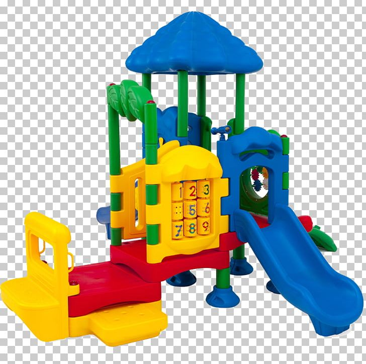 Playground Slide Toy Swing PNG, Clipart, Child, Classroom, Game, Kid, Kids Free PNG Download