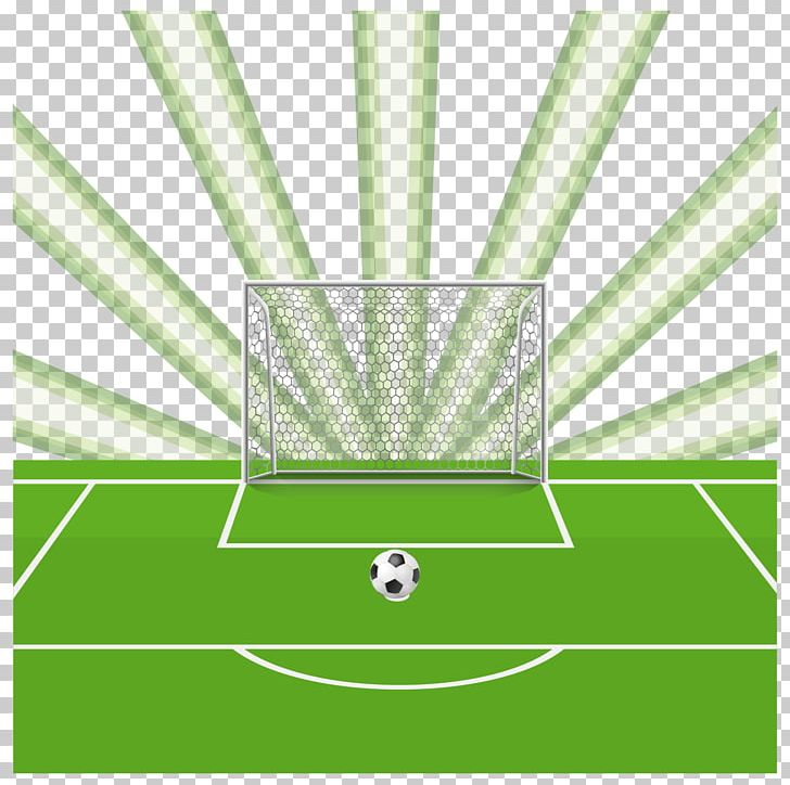 Football Pitch Goal PNG, Clipart, Angle, Artificial Turf, Grass, Happy Birthday Vector Images, Point Free PNG Download