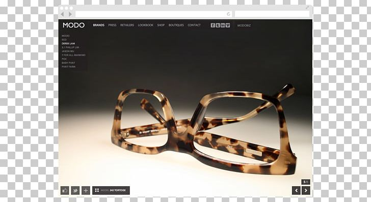 Sunglasses Goggles PNG, Clipart, Brand, Eyewear, Glasses, Goggles, Objects Free PNG Download