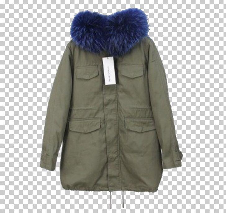 Fur Wool PNG, Clipart, Coat, Fur, Fur Clothing, Hood, Jacket Free PNG Download