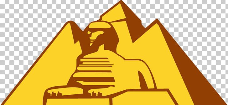 Great Pyramid Of Giza Egyptian Pyramids Pyramid Of The Sun Ancient Egypt Png Clipart Al Ahly
