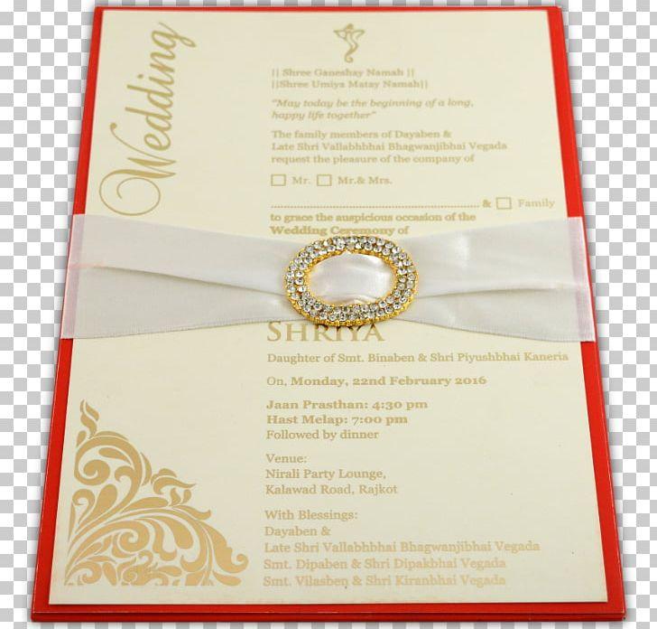 Wedding Invitation Convite Font Png Clipart Convite
