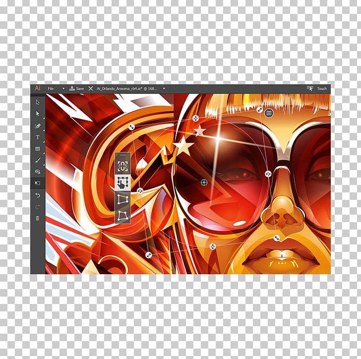 download adobe illustrator untuk mac gratis