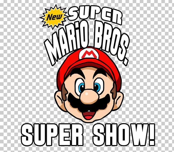 New Super Mario Bros  2 New Super Mario Bros  2 Super Mario