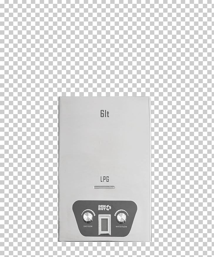 Water Heating Liquefied Petroleum Gas Propane Butane PNG, Clipart, Butane, Central Heating, Drinking Water, Electric Heating, Fan Free PNG Download