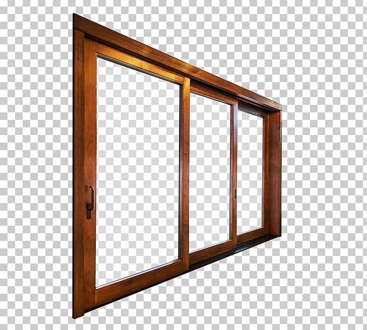 Window Wood Sliding Glass Door Folding Door PNG, Clipart, Construction, Door, Folding Door, Gate, Glazing Free PNG Download