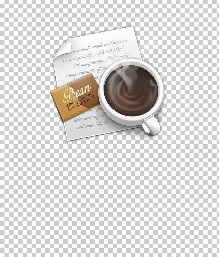 Word Processor Text Editor Bean MacOS Software PNG, Clipart