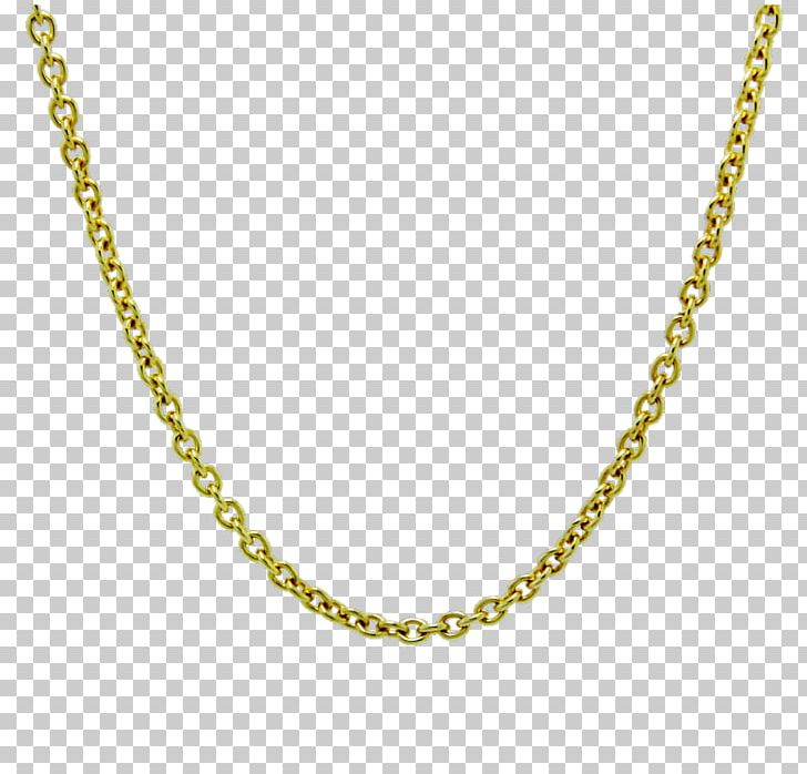 Earring Necklace Jewellery Chain Charms & Pendants PNG, Clipart, Avec, Body Jewelry, Bracelet, Carat, Chain Free PNG Download