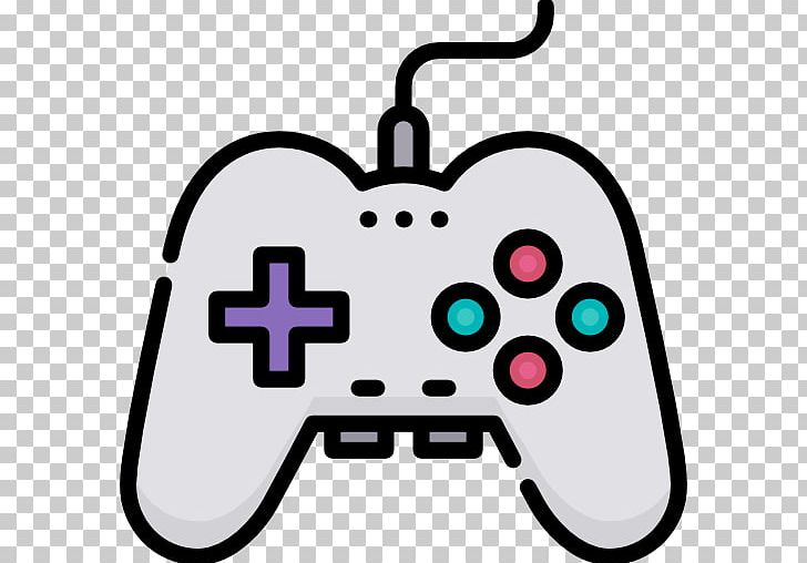 Graphics Video Games Computer Icons Png Clipart Cartoon Computer Icons Drawing Game Game Controller Free Png