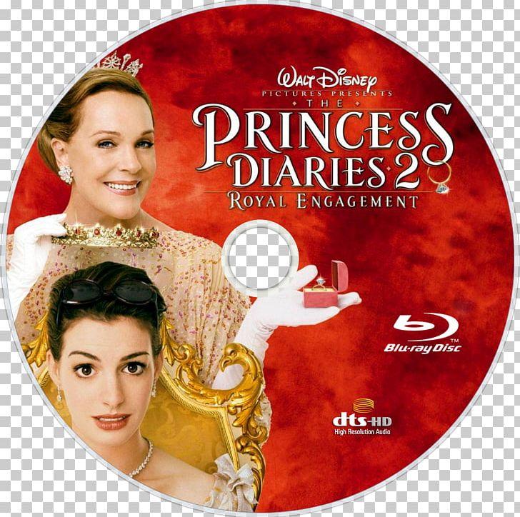 princess diaries 2 free download