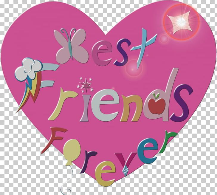 Best Friends Forever Desktop Friendship Quotation PNG