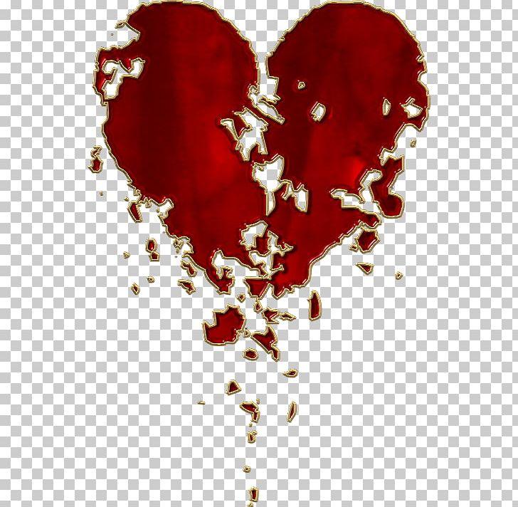Broken Heart Love Shattered Red Png Clipart Blood Bone Fracture Broken Heart Drawing Feeling Free Png Sacred heart academy broken heart love, heart png. broken heart love shattered red png