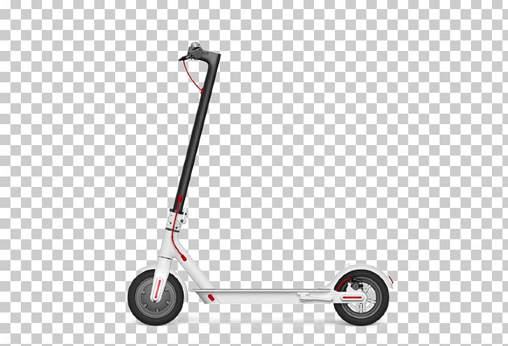 dd098ee66 Electric Kick Scooter Patinete Eléctrico Xiaomi Mi Electric Scooter M365  Blanco Electric Motorcycles And Scooters PNG, ...