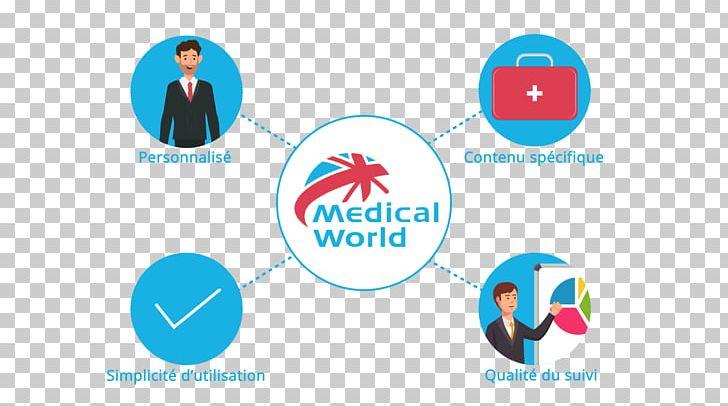Logo Brand Product Design Lead Generation Human Behavior PNG, Clipart, Behavior, Brand, Circle, Communication, Diagram Free PNG Download