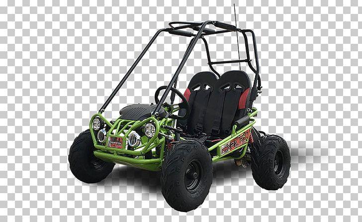 MINI Cooper Go-kart Kart Racing Dune Buggy All-terrain