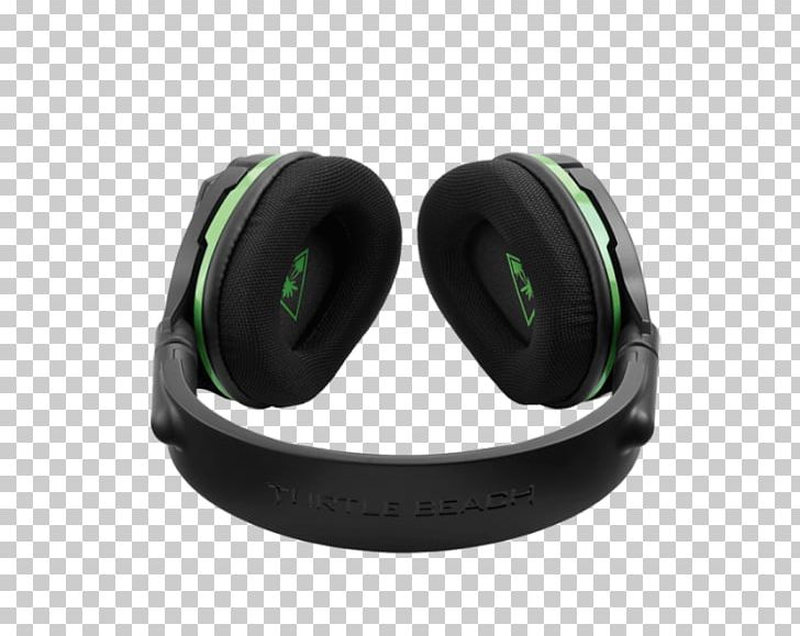 PlayStation Xbox 360 Wireless Headset Turtle Beach Ear Force Stealth 600 Turtle Beach Corporation PNG, Clipart, Audio, Audio Equipment, Electronic Device, Headset, Playstation Free PNG Download