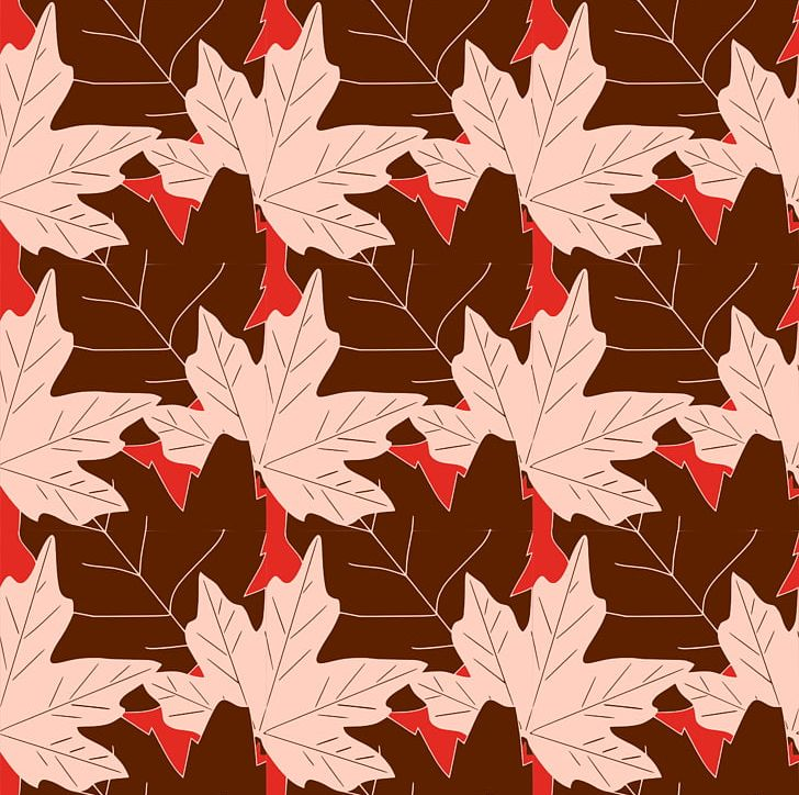 Autumn Leaf Color Maple Leaf Pattern PNG, Clipart, Autumn, Autumn Leaf Color, Autumn Leaves, Branch, Flowering Plant Free PNG Download