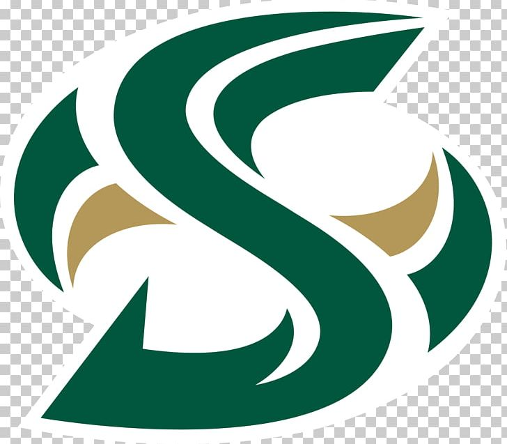 California State University PNG, Clipart, American Football, California, Logo, Sac, Sacramento State Mens Rowing Team Free PNG Download