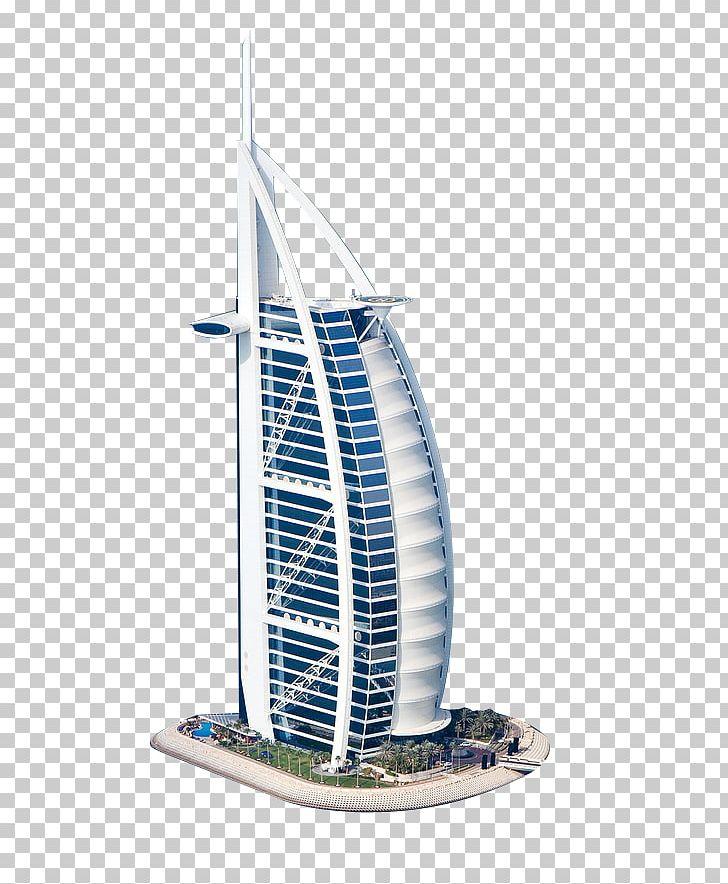 Burj Khalifa Business Setup In Dubai Building Company PNG, Clipart, Boat, Building, Burj Khalifa, Business, Business Opportunity Free PNG Download