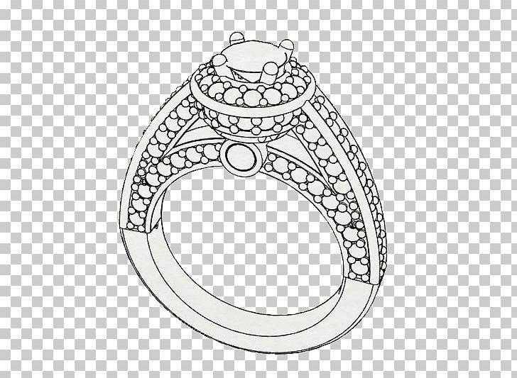 Jewellery Computer Aided Design Jewelry Design Computer Software Rhinoceros 3d Png Clipart 3d Computer Graphics Bitxi