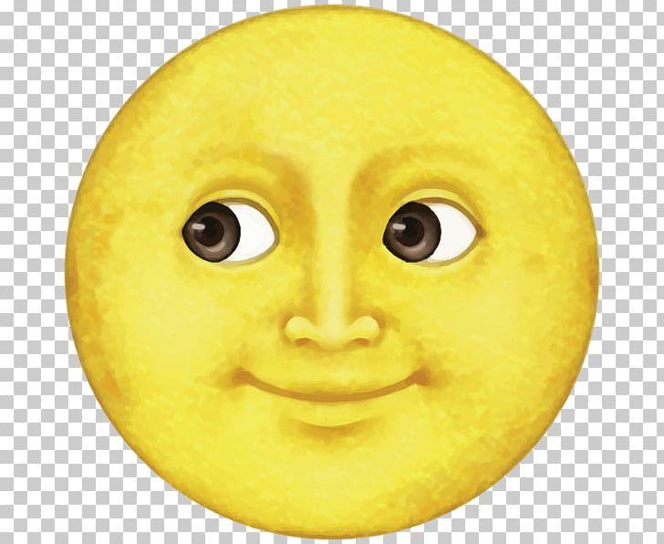 Pile Of Poo Emoji Black Moon Sticker PNG, Clipart, Art Emoji, Black Moon, Circle, Emoji, Emoticon Free PNG Download