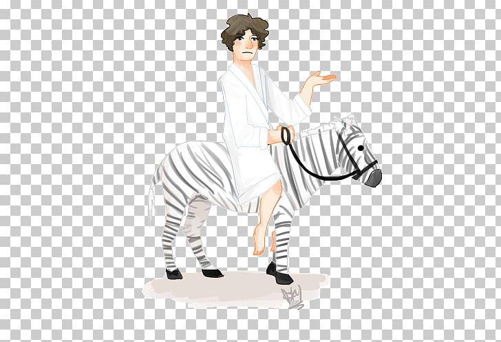 Shoe Human Behavior Shoulder Cartoon PNG, Clipart, Behavior, Cartoon, Clothing, Costume, Fashion Design Free PNG Download