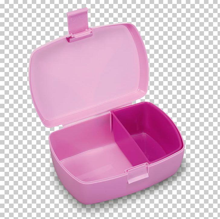 Plastic Pink M PNG, Clipart, Art, Box, Clara Von Zweigbergk, Magenta, M Design Free PNG Download