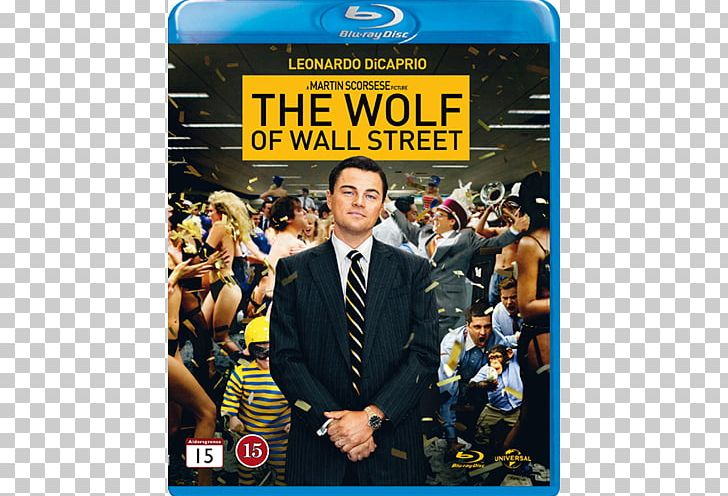 the wolf of wall street full movie free download