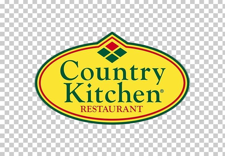 Breakfast Country Kitchen Sterling Restaurant Country
