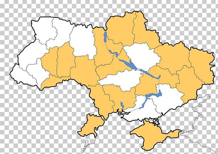 Carpatho-Ukraine Carpathian Ruthenia West Ukrainian People's ... on pale of settlement, second polish republic, ukrainian greek catholic church, fighting ukraine map, kingdom of galicia and lodomeria, hungarian plain on world map, ukraine regions map, russia ukraine map, jews in kremenets ukraine map, western ukraine map, donbass ukraine map, east ukraine map, rebel ukraine map, duchy of warsaw, zhytomyr ukraine map, carpathian ruthenia, slavuta ukraine map, yalta ukraine map, georgia ukraine map, yavoriv ukraine map, carpathian mountains, poland ukraine map, 2014 ukraine map, capital of ukraine map, turkey ukraine map, ato ukraine map, bessarabia ukraine map,