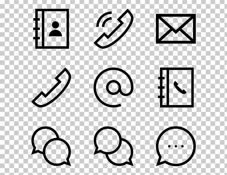 Computer Icons Smiley Emoticon Icon Design PNG, Clipart, Angle, Area, Black, Black And White, Brand Free PNG Download