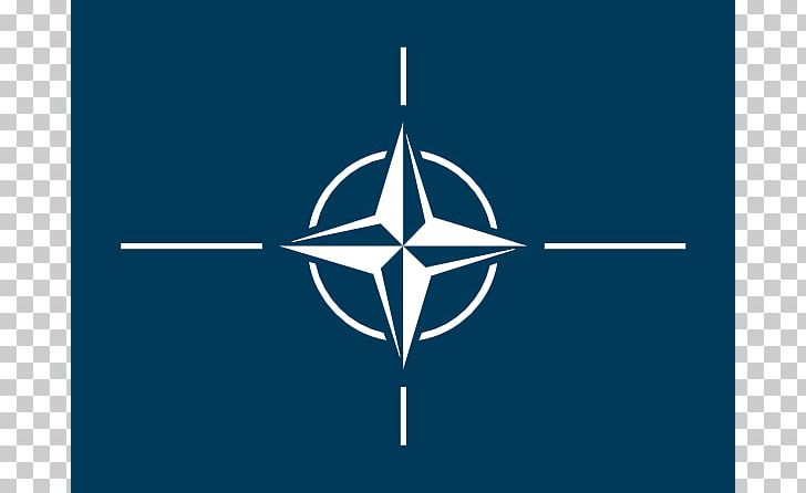 United States NATO Summit North Atlantic Treaty Flag Of NATO PNG, Clipart, Alliance, Atlantic Cliparts, Blue, Brand, Computer Wallpaper Free PNG Download