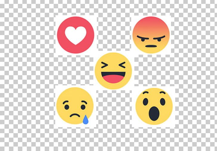 Facebook Like Button Emoticon Smiley PNG, Clipart, Blog, Computer Icons, Emoji, Emoticon, Emotions Free PNG Download