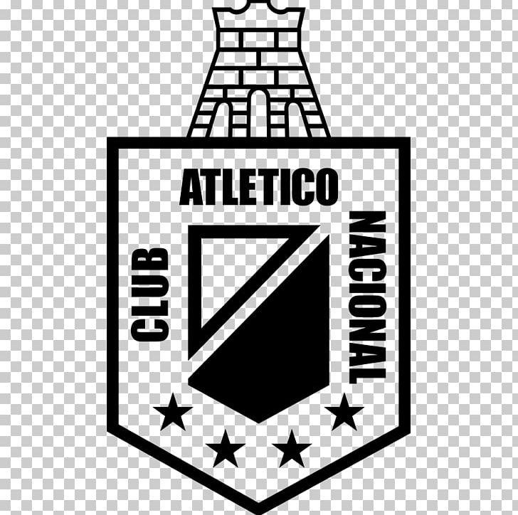Corporacion Deportiva Club Atletico Nacional 1989 Superliga Colombiana 2018 Atletico Nacional Season Football Png Clipart Area