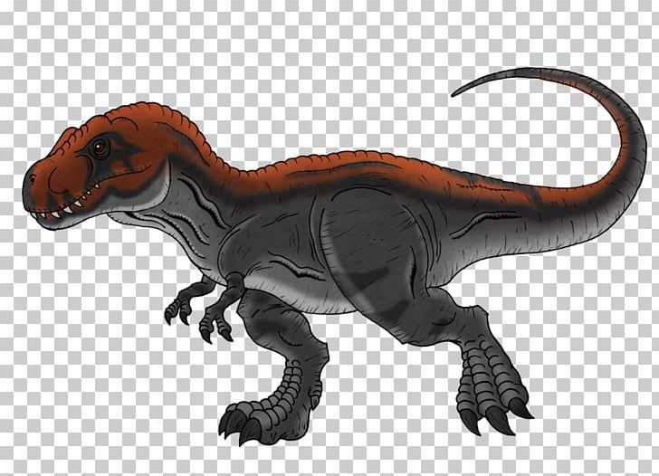 Chaos Island: The Lost World Dinosaur Jurassic Park Builder PNG, Clipart, Chaos Island, Deviantart, Dinosaur, Drawing, Fantasy Free PNG Download