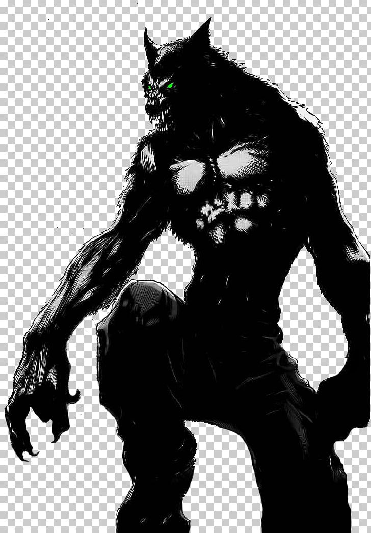 Gray Wolf Wolf Guy Werewolf Dance In The Vampire Bund PNG, Clipart