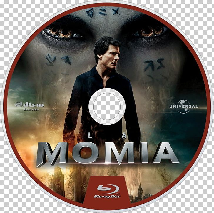 Ahmanet Sgt. Vail Adventure Film The Mummy PNG, Clipart, Action Film, Adventure Film, Ahmanet, Album Cover, Annabelle Wallis Free PNG Download