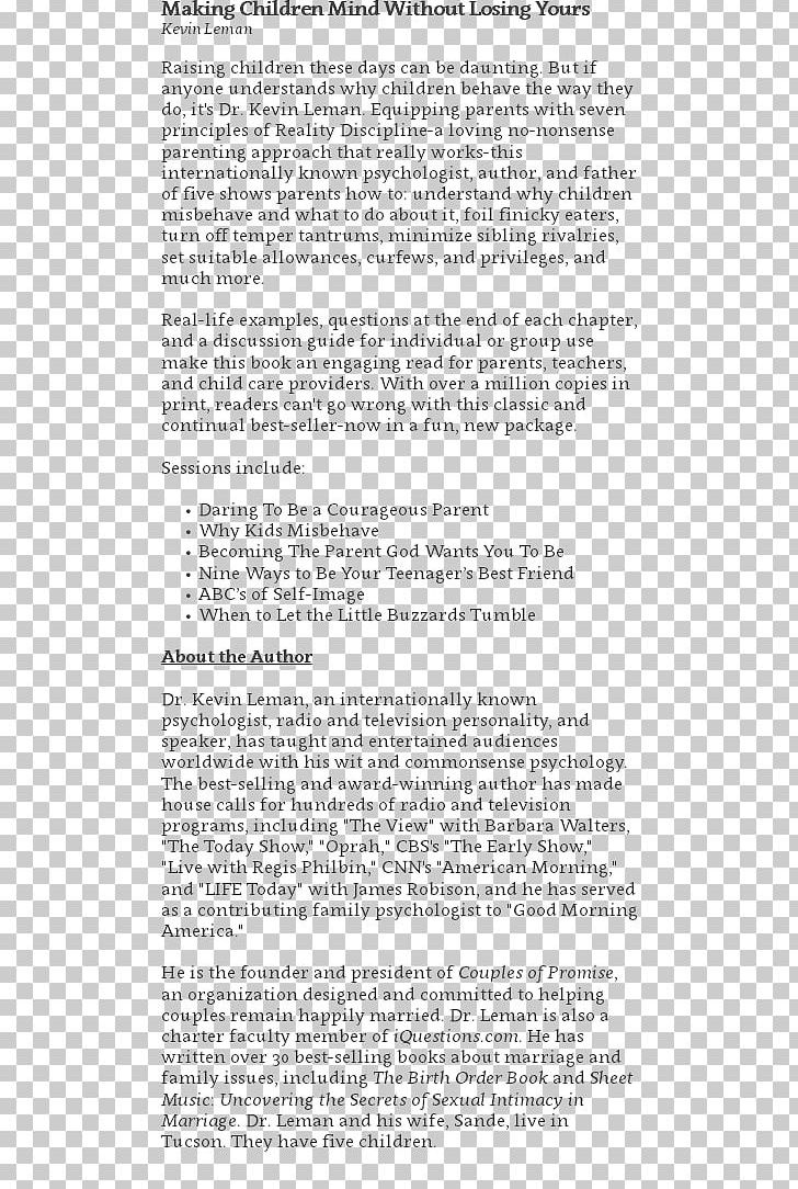 Document Line PNG, Clipart, Area, Black And White, Document, Line, Newly Married Couples Free PNG Download