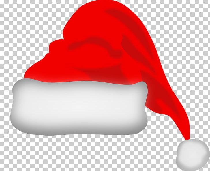 Santa Claus Hat PNG, Clipart, Santa Claus Hat Free PNG Download