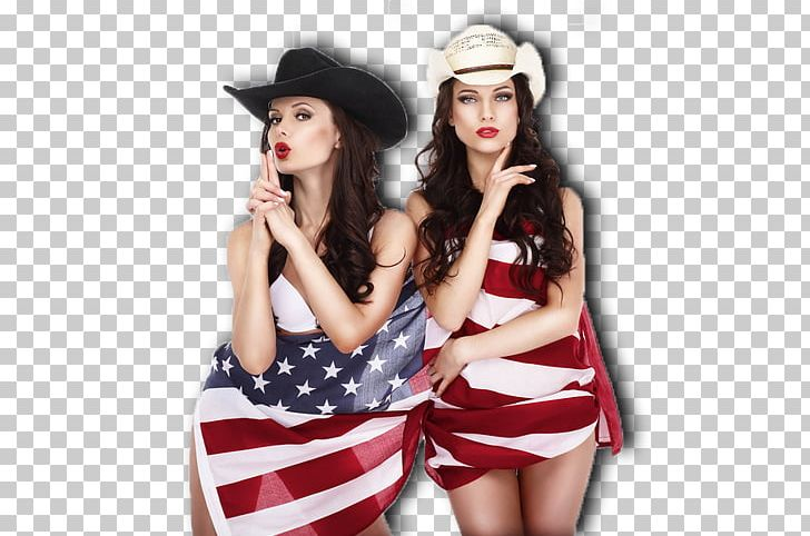 United States Stock Photography Wyoming Cowgirls Women's