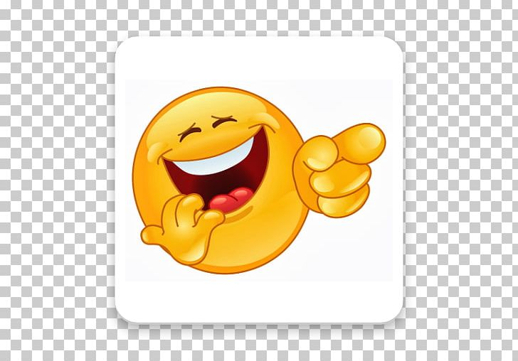 Emoticon Smiley Laughter Face With Tears Of Joy Emoji PNG, Clipart, Emoji, Emoticon, Face, Face With Tears Of Joy Emoji, Happiness Free PNG Download